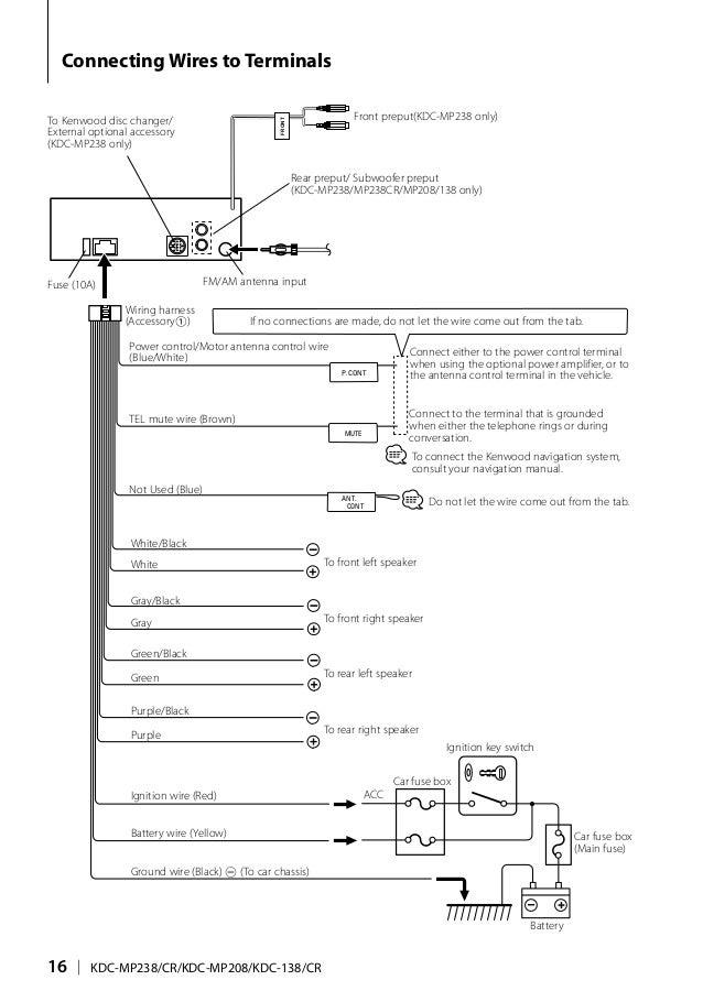Norcold Wiring Diagram For 92 Tioga