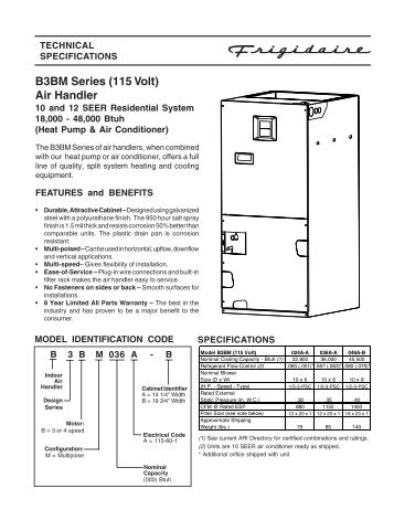 low voltage wiring diagram e2eb 015ha low voltage wiring diagram