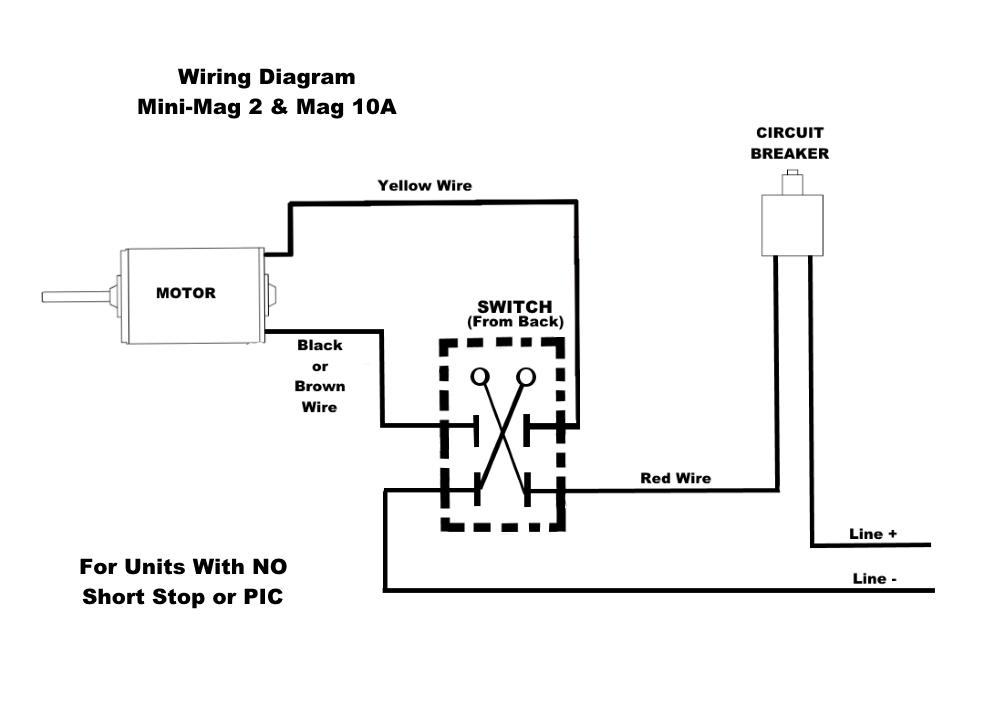 Novita Lm470 Wiring Diagram