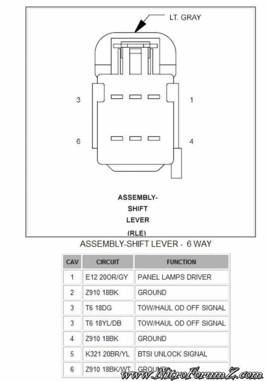 Ntg4 Rer Wiring Diagram