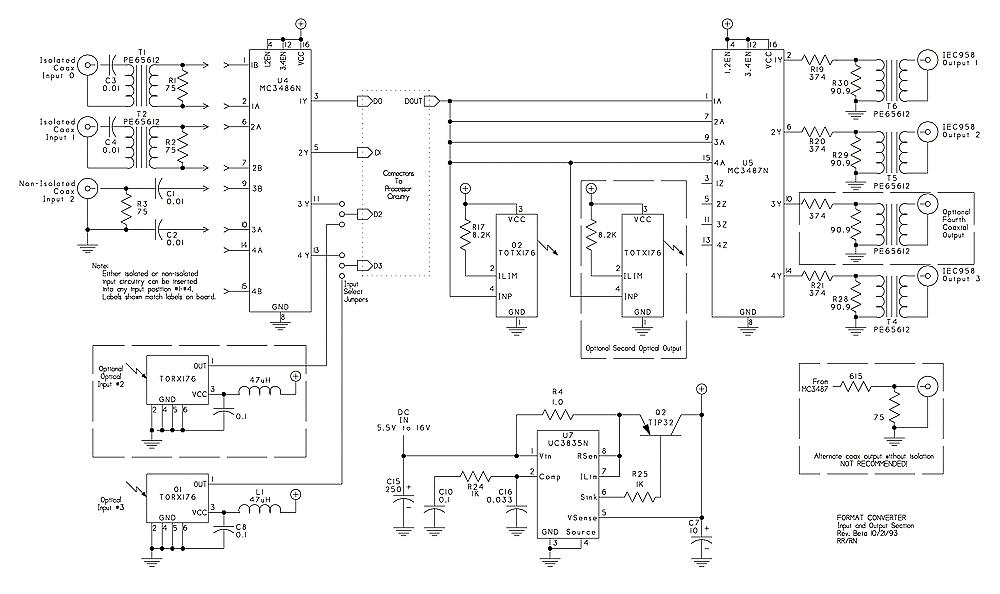 Nv200 Wiring Diagram