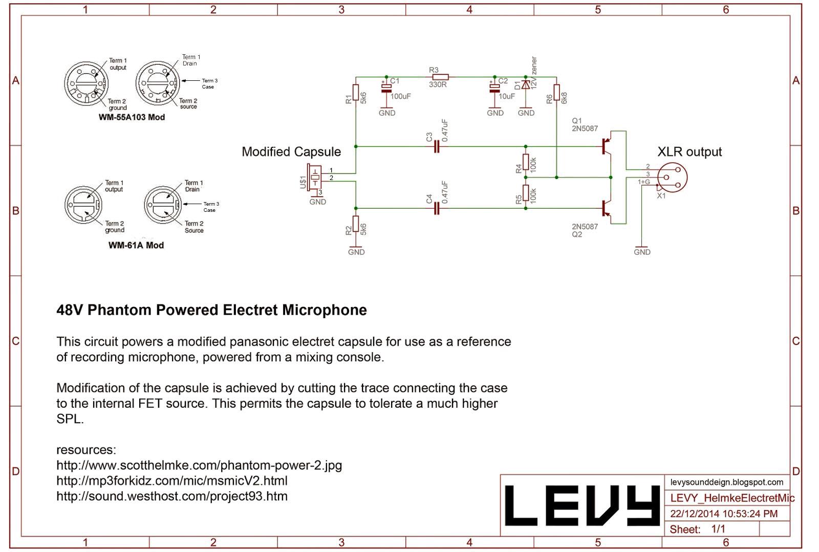 Nzxt Phantom Wiring Diagram