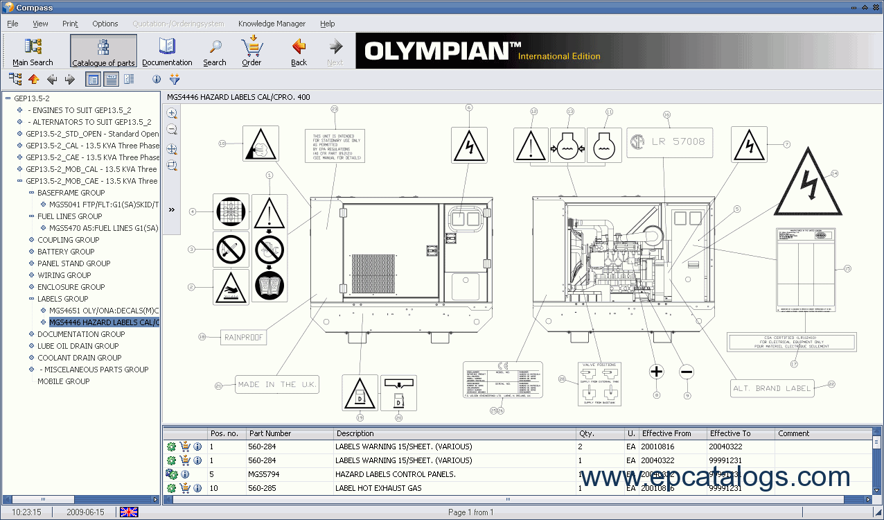 4001e Control Panel Wiring Diagram | Wiring Diagram on