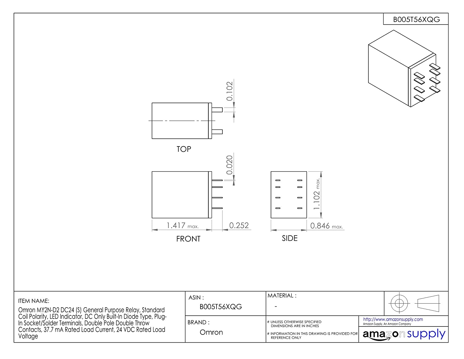 Omron Cp1l Wiring Diagram on