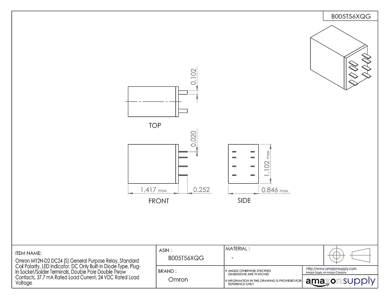 Omron Cp1l Wiring Diagram Plc