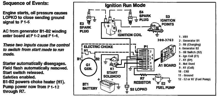 DIAGRAM] Onan Nhe Wiring Diagram FULL Version HD Quality Wiring Diagram -  MG50DFXSCHEMATIC4215.CONTRABBASSIVERDIANI.ITContrabbassi di Simone e Damiano Verdiani