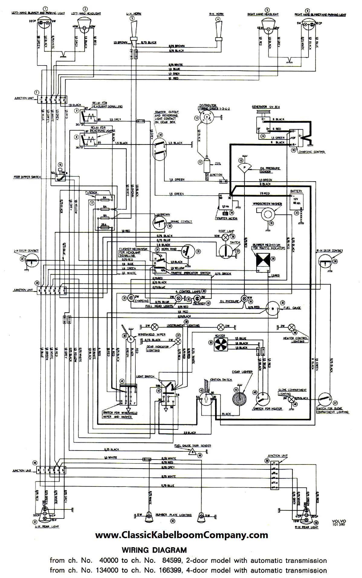 Onan Bf3cr Remote Start Wiring Diagram