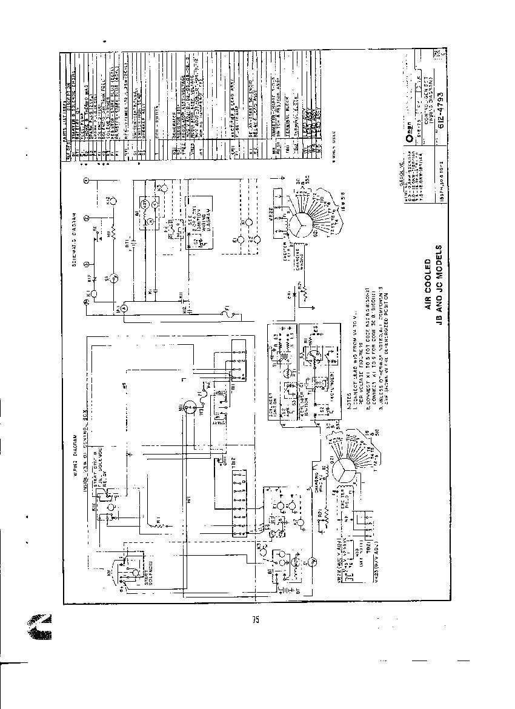 Onan Dfc Wiring Diagram