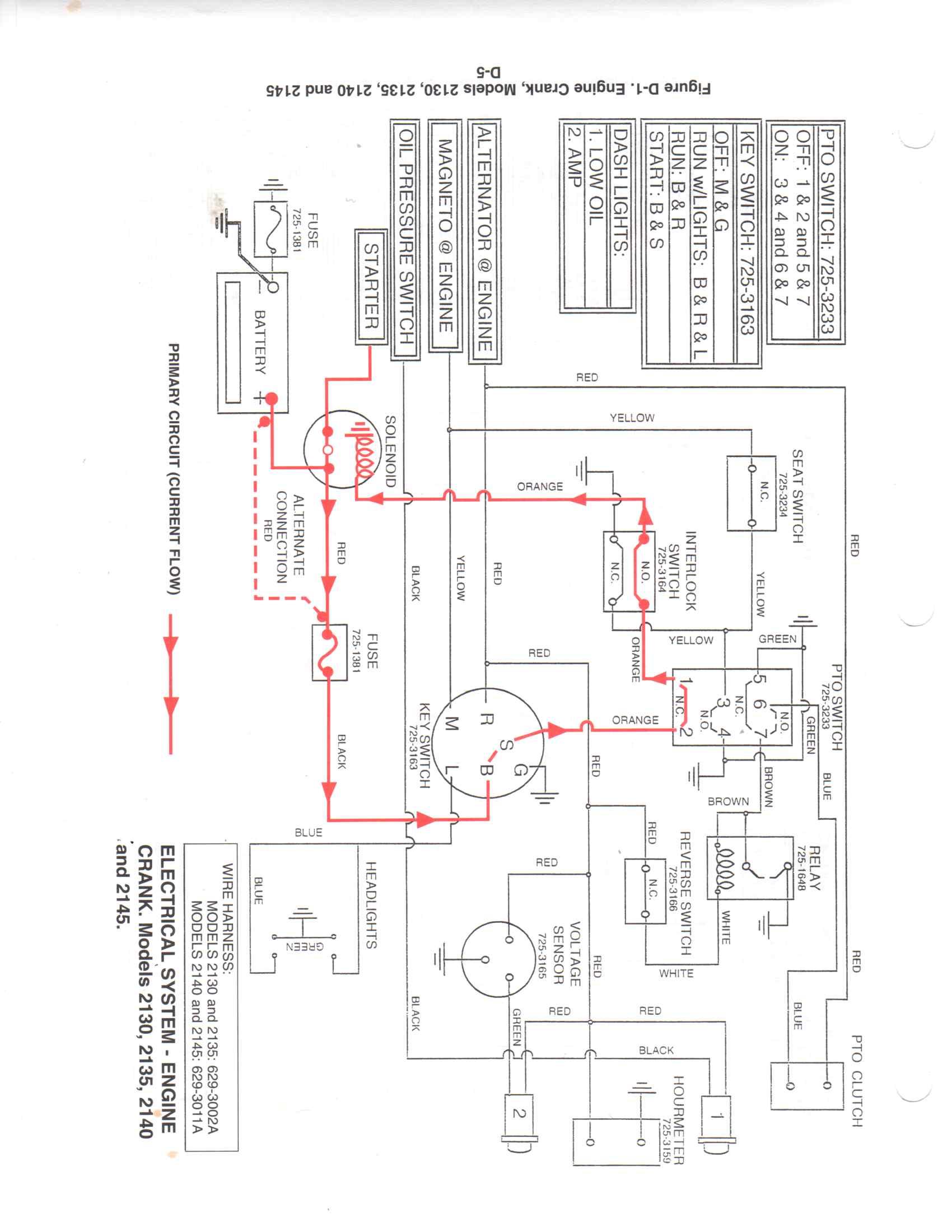 Onan Generator Mod# 2-skvd-2089b Wiring Diagram on onan wiring starting ring, onan engine, onan parts, onan rv generator schematics, cummins onan schematics,