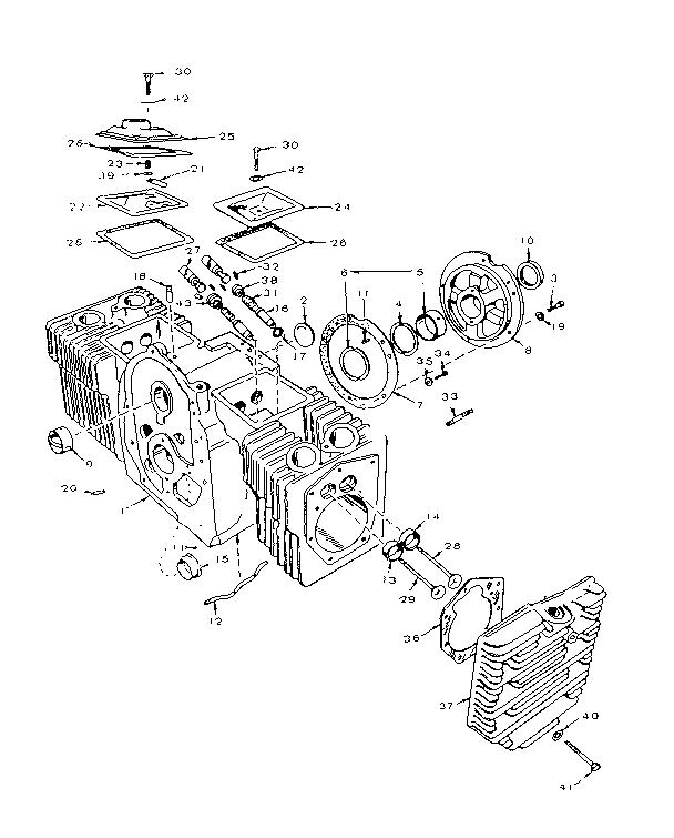 Honda Gx340 Electric Start Wiring Diagram
