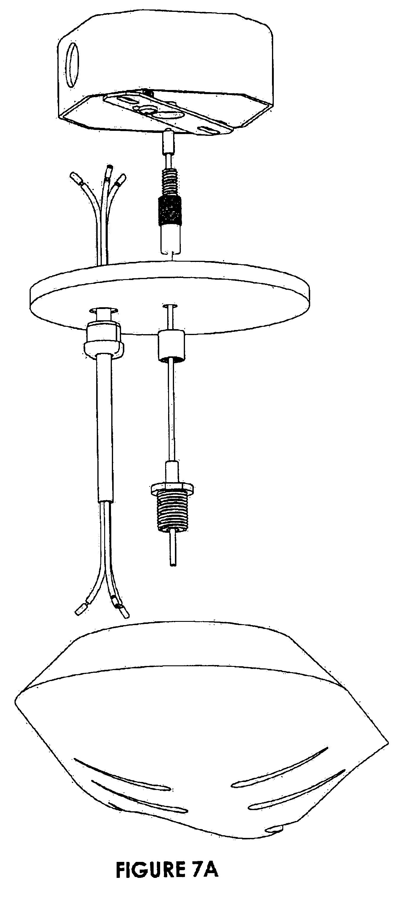 emg wiring code wiring diagram database Mobile Home Breaker Box Diagram original emg wiring diagram solder emg p bass wiring diagram emg wiring code