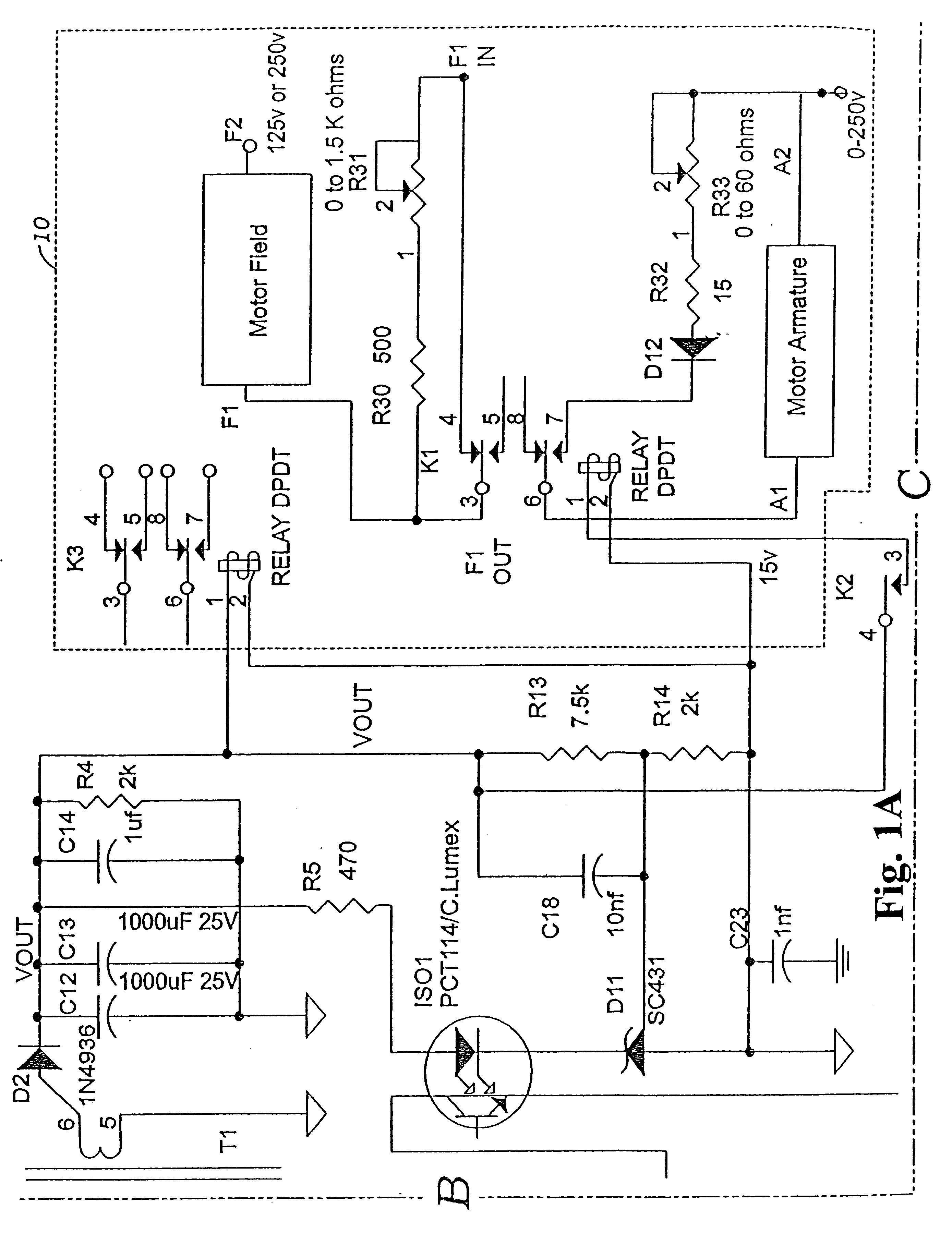 Otis C-h Wiring Diagram Otis Wiring Diagram on