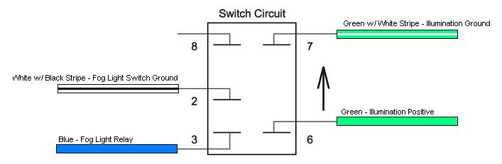 Otrattw Wiring Diagram