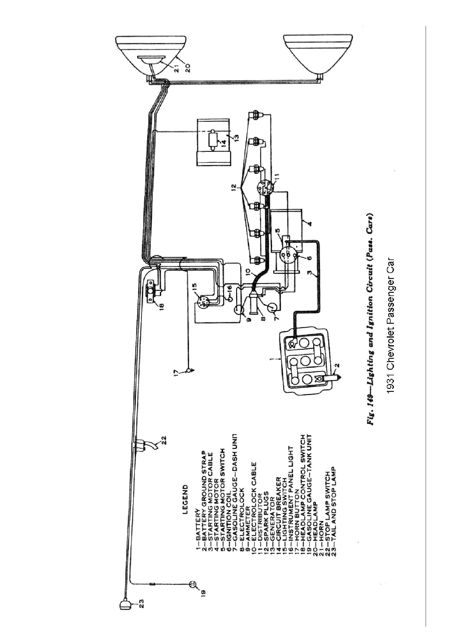 Diagram Com Pac Yacht Wiring Diagram Full Version Hd Quality Wiring Diagram Wiringbywayne2a Dante09 It