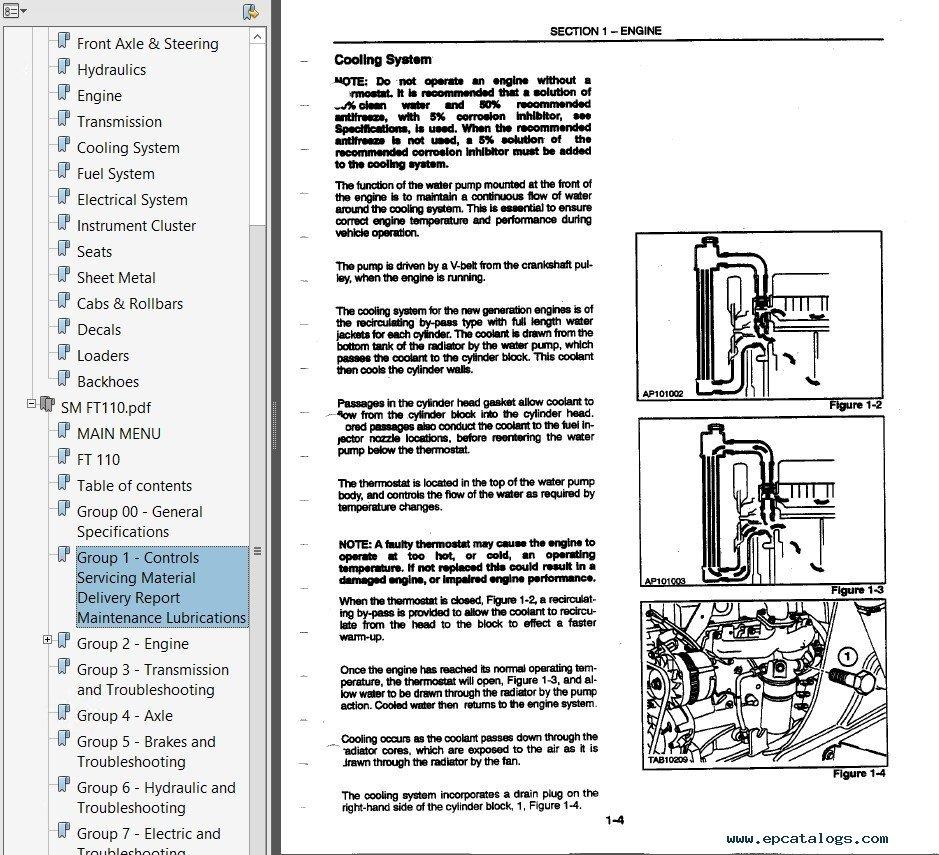 Panhead Mag Wiring Diagram Engine