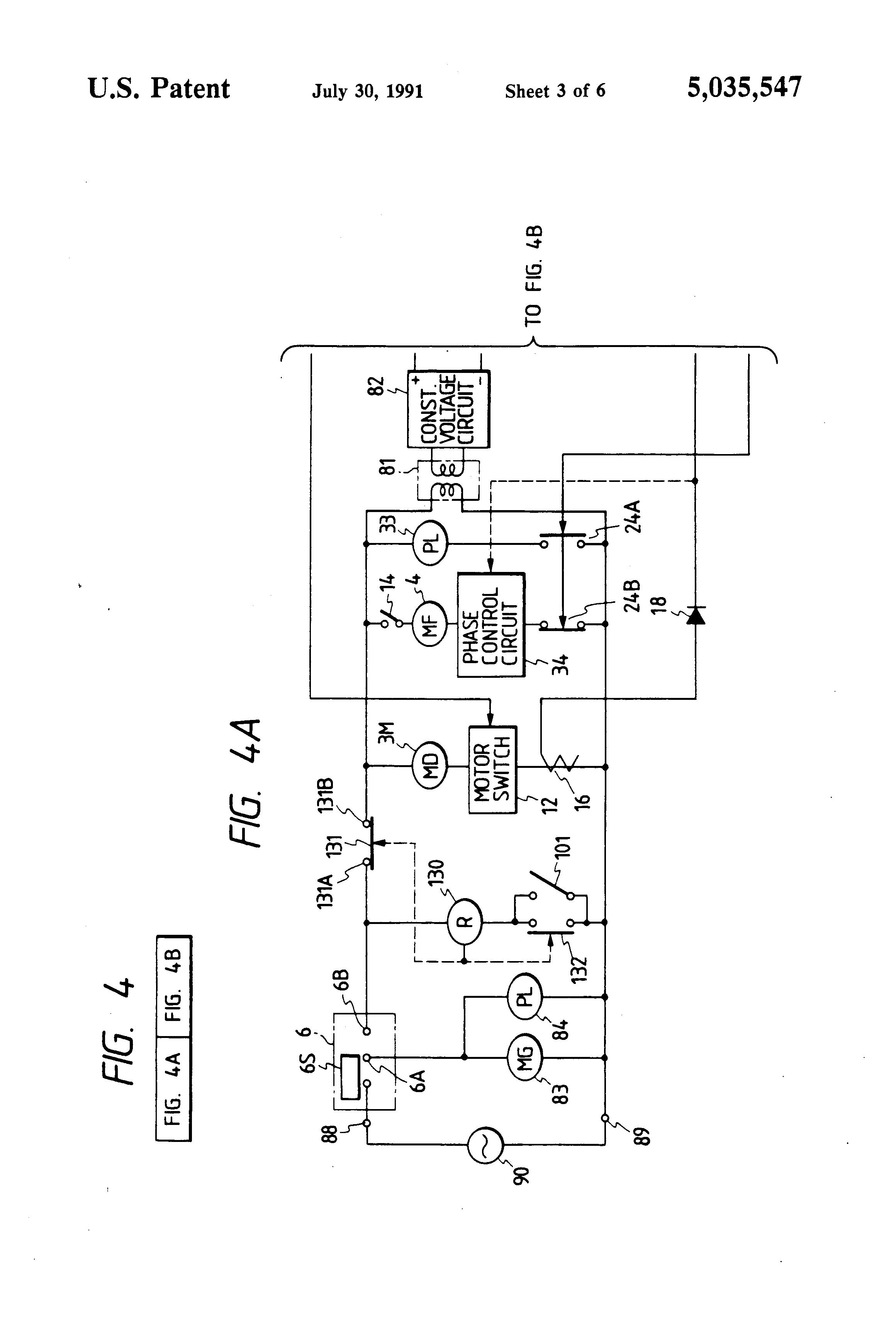 Panhead Mag Wiring Diagram