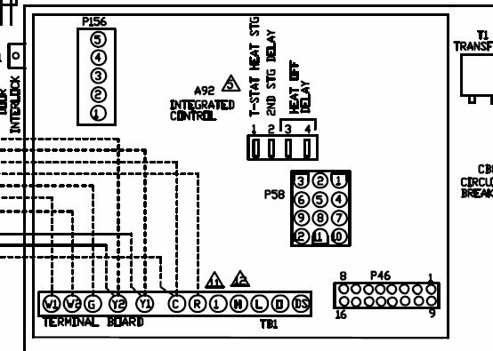 Paragon Defrost Timer 8145 20 Wiring Diagram from schematron.org