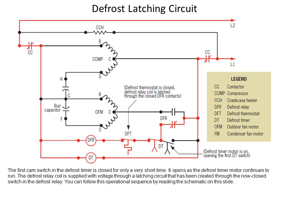 paragon-defrost-timer-8141-00-wiring-7  Defrost Timer Wiring Diagram on defrost timer installation, earth leakage circuit breaker diagram, defrost timer sensor, defrost timer parts, 1999 ford contour fuse box diagram, defrost control wiring diagram, commercial freezer defrost electrical diagram, defrost termination switch diagram, defrost clock wiring diagram, defrost timer schematic, defrost timer thermostat, electrical timer wiring diagram, electric heat defrost ladder diagram, defrost timer switch, humidifier diagram, aprilaire 600 installation diagram, refrigerator diagram, defrost timer troubleshooting, walk-in freezer schematic diagram, defrost timer circuit,