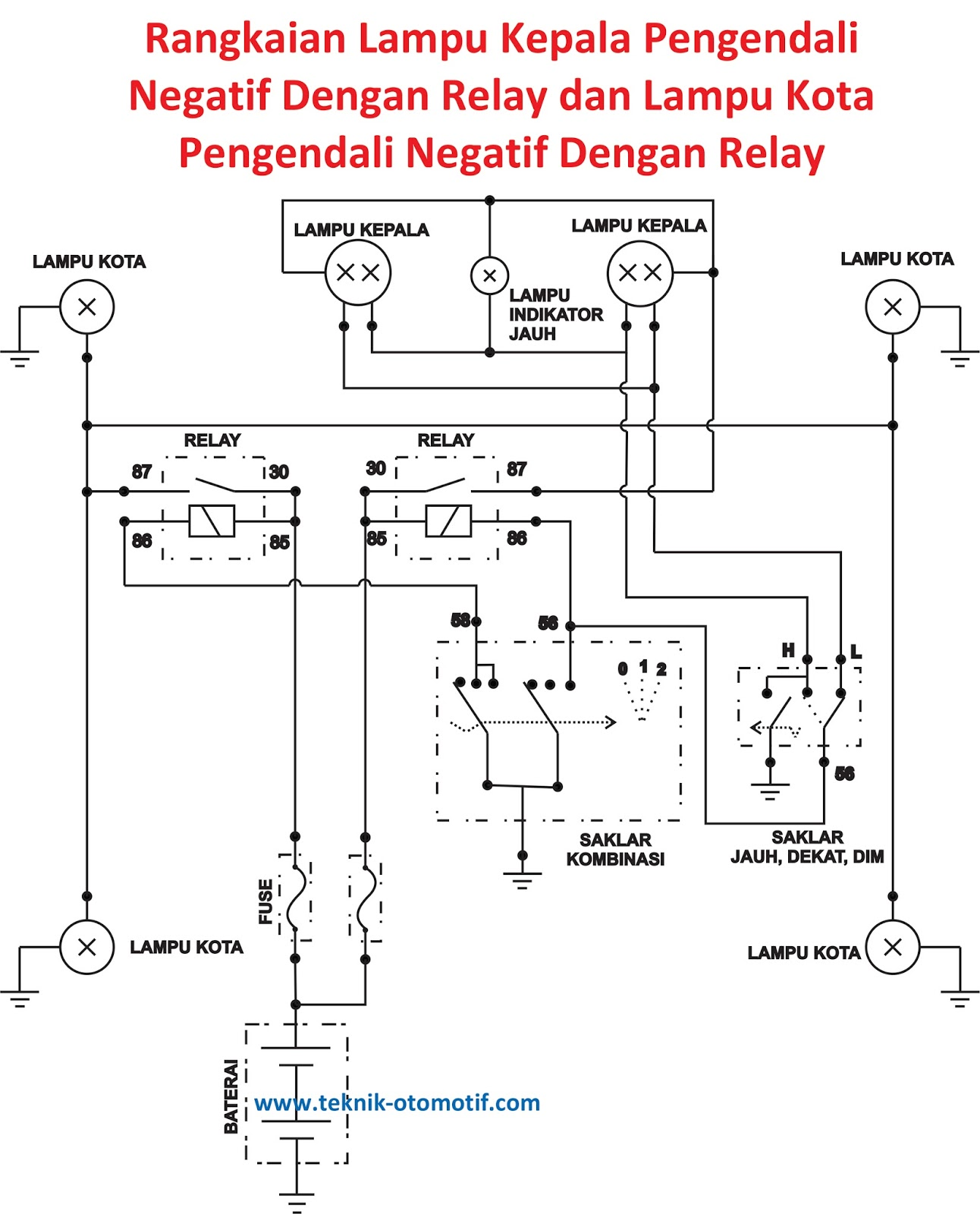 To Paragon Timer Timers Wiring Diagrams Diagram Base Website
