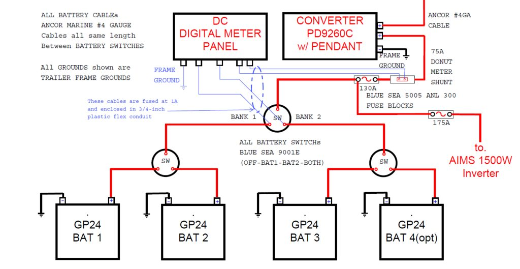 Parallax 7300 Wiring Diagram on cooper wiring diagram, sullair wiring diagram, smc wiring diagram, abb wiring diagram, clark wiring diagram, ingersoll rand wiring diagram, matrix wiring diagram, norton wiring diagram, apc wiring diagram, toshiba wiring diagram, taylor wiring diagram, little giant wiring diagram, demag wiring diagram, mettler toledo wiring diagram, yaskawa wiring diagram, panasonic wiring diagram, a.o. smith wiring diagram, viking wiring diagram, johnson controls wiring diagram, msi wiring diagram,