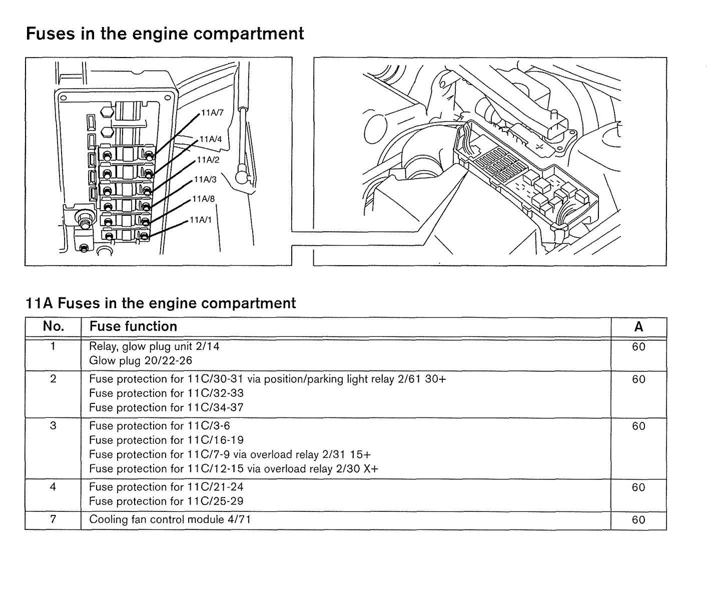 Passlock 2 Wiring Diagram