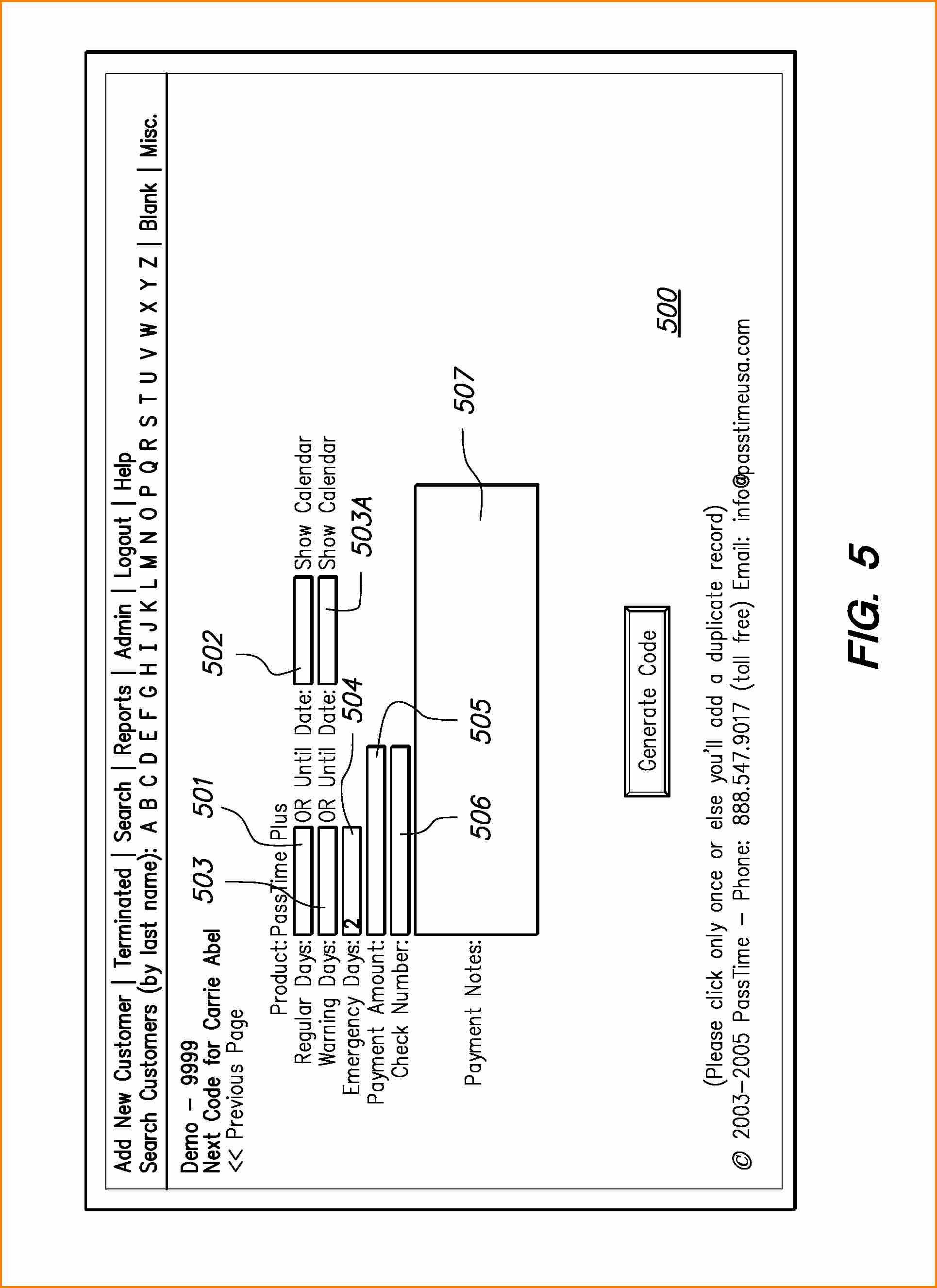 passtime pte 6l wiring diagram
