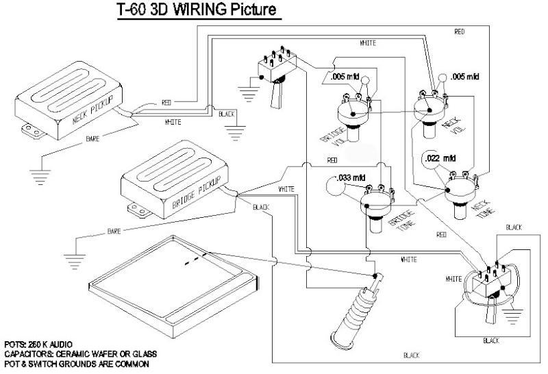 Peavey T 40 B Wiring Diagram - 2000 Ford Ranger Ignition Fuse Diagram for Wiring  Diagram SchematicsWiring Diagram Schematics