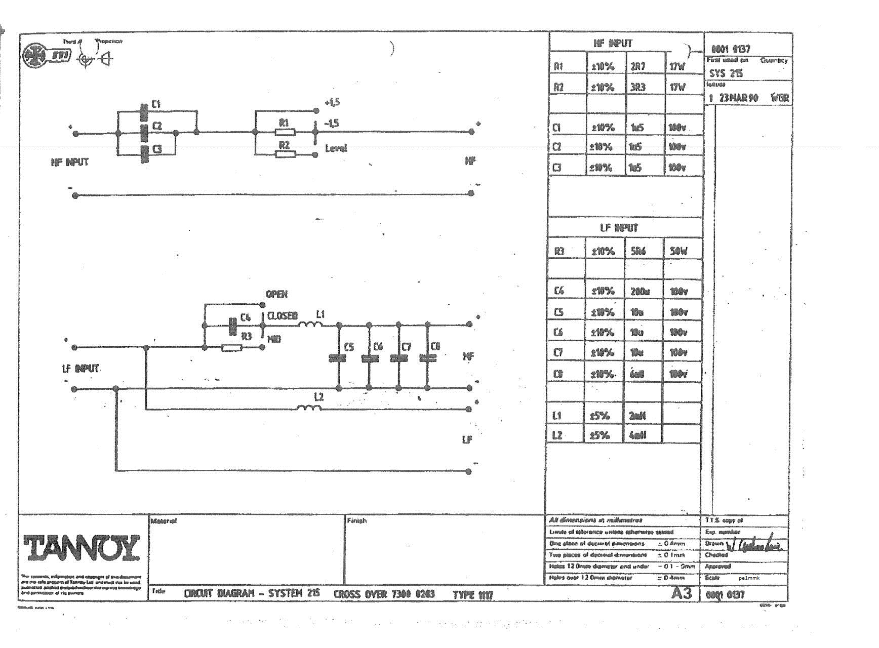 peavey t 60 wiring diagram peavey t-60 wiring diagram peavey bass guitar wiring diagram