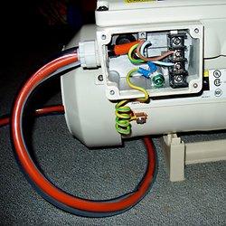 Pentair 2 Sd Pump Wiring Diagram on hayward pump diagram, hayward power flo lx wiring diagram, pentair challenger pump wiring diagram, pentair dynamo pump wiring diagram, pentair whisperflo pump wiring diagram,