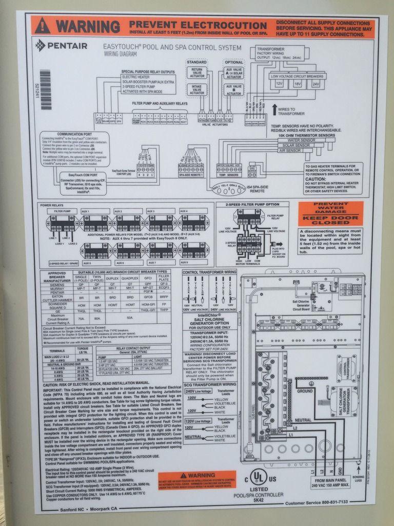 Sam Plow Controller Wiring Diagram - Wiring Diagrams List Haldex Snow Plow Wiring Diagram on