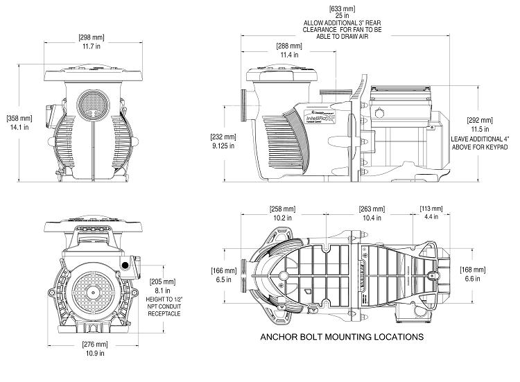 Pentair Superflo 2 Sd Wiring Diagram. Hayward Super Ii Wiring ... on hayward pump diagram, hayward power flo lx wiring diagram, pentair challenger pump wiring diagram, pentair dynamo pump wiring diagram, pentair whisperflo pump wiring diagram,