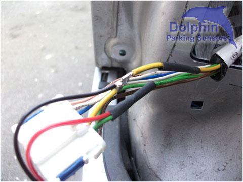 peugeot 206 towbar wiring diagram technical diagrams peugeot 206 engine diagram manual peugeot 307 trailer wiring diagram