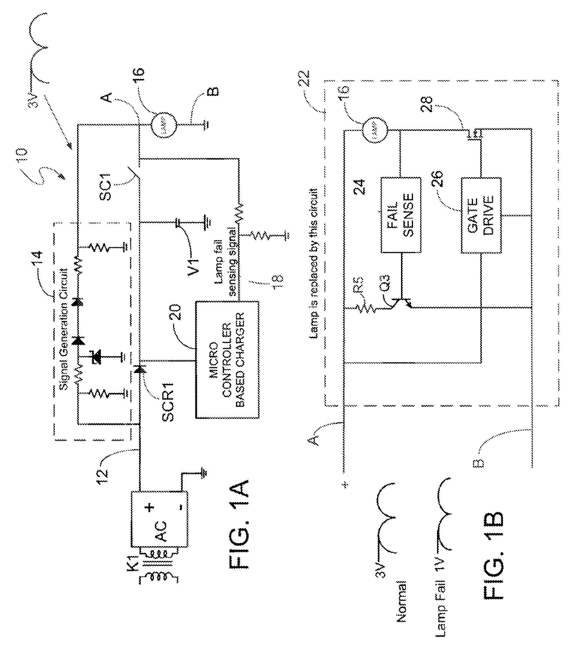 Honda B100 Wiring Diagram