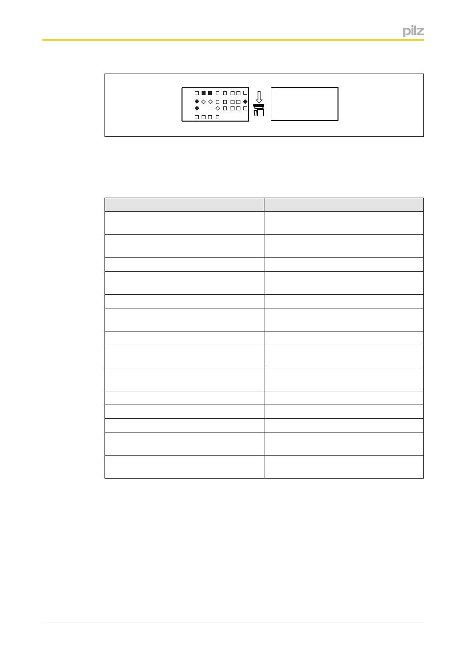 pilz-pnoz-s4-wiring-diagram-4 Pnoz S C Wiring Diagram on
