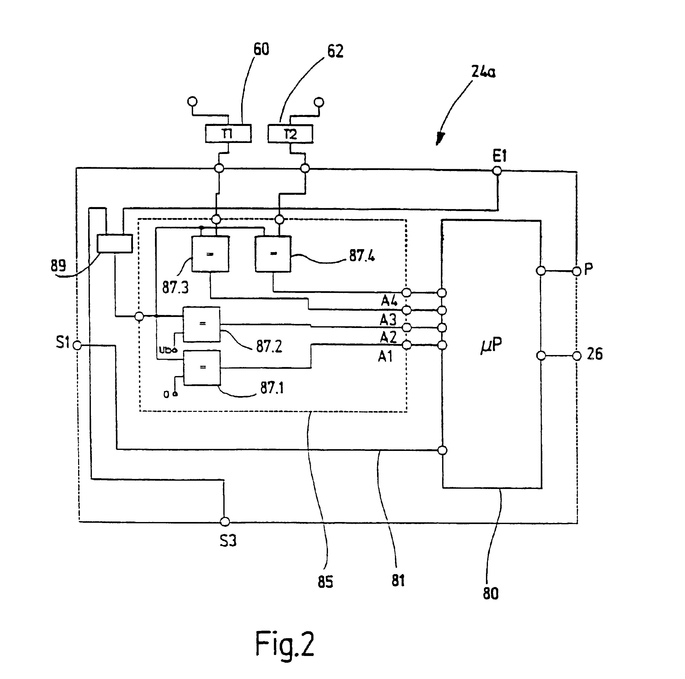 pilz-pnoz-s4-wiring-diagram-7 Pnoz S C Wiring Diagram on