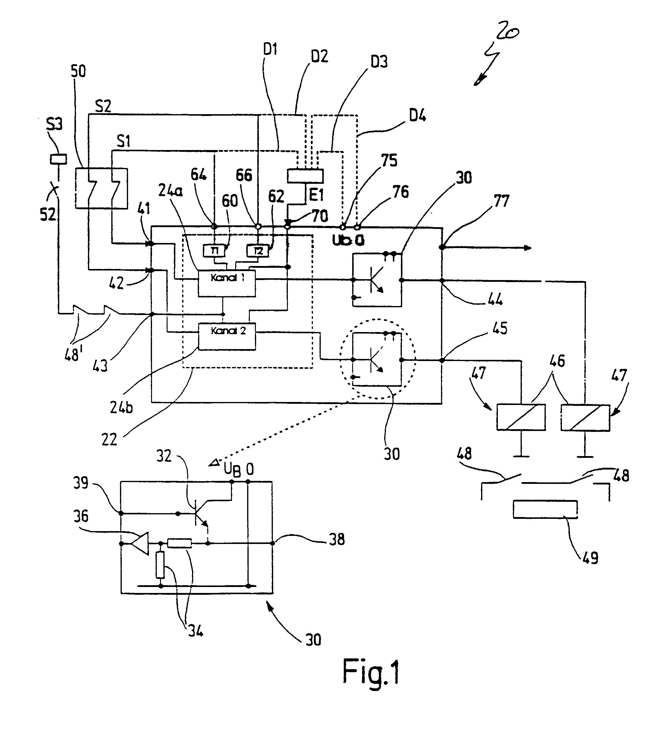 pilz-pnoz-x4-wiring-diagram-10 Pnoz S C Wiring Diagram on