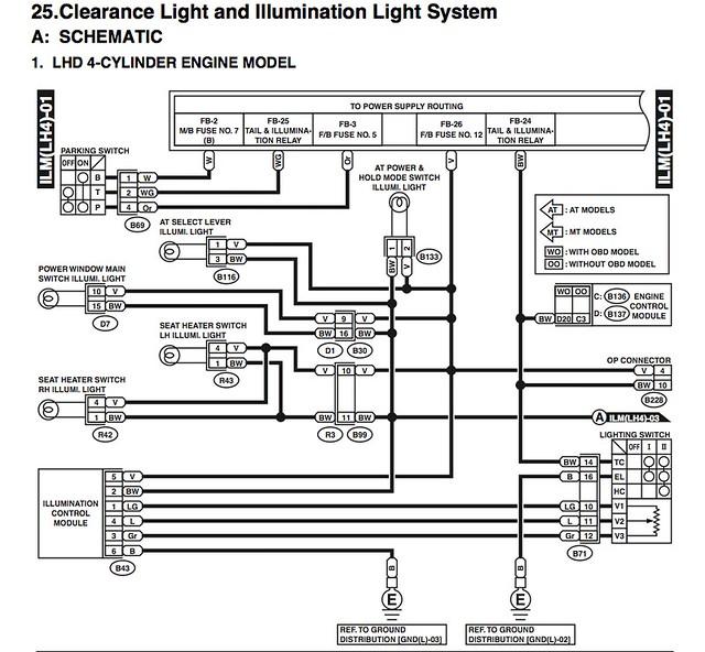 Avh P5700Dvd Wiring Diagram from schematron.org