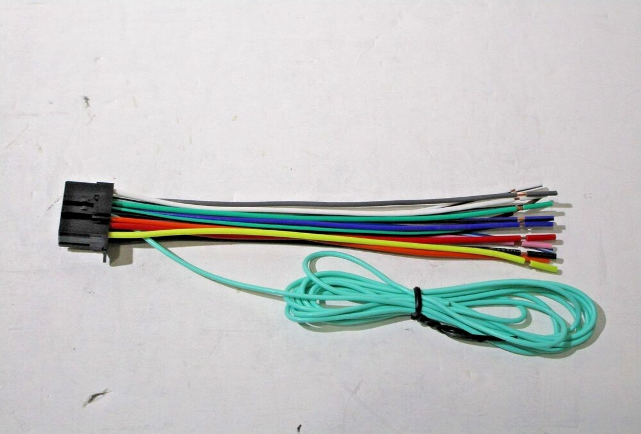 pioneer avh-x2700bs wiring harness diagram on pioneer avh-p4000dvd, pioneer  avh-