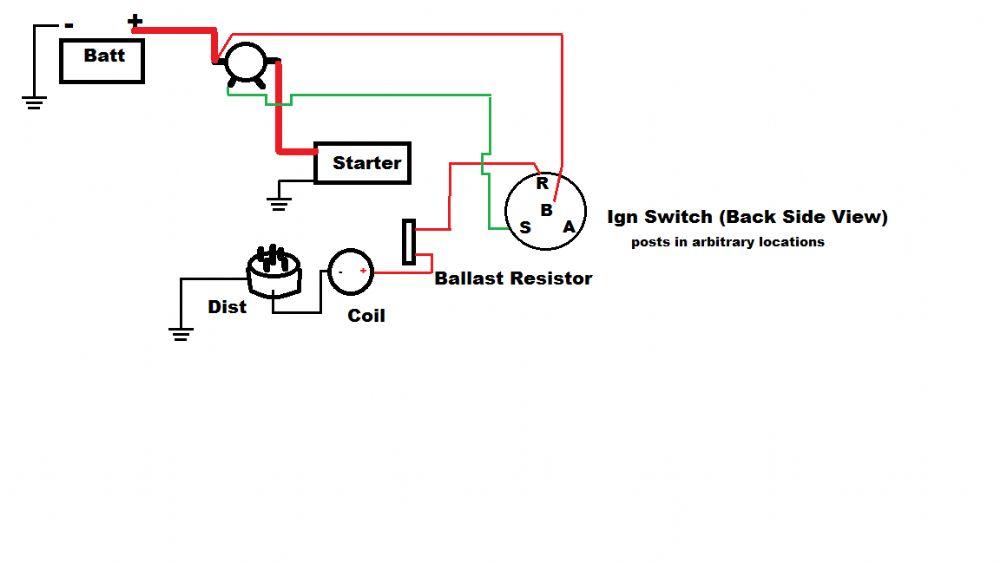 Pioneer Avh X4500bt Wiring Diagram