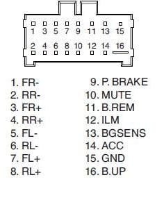 Wexco Wiper Motor Wiring Diagram Md5 12d Lo 65. . Wiring Diagram on