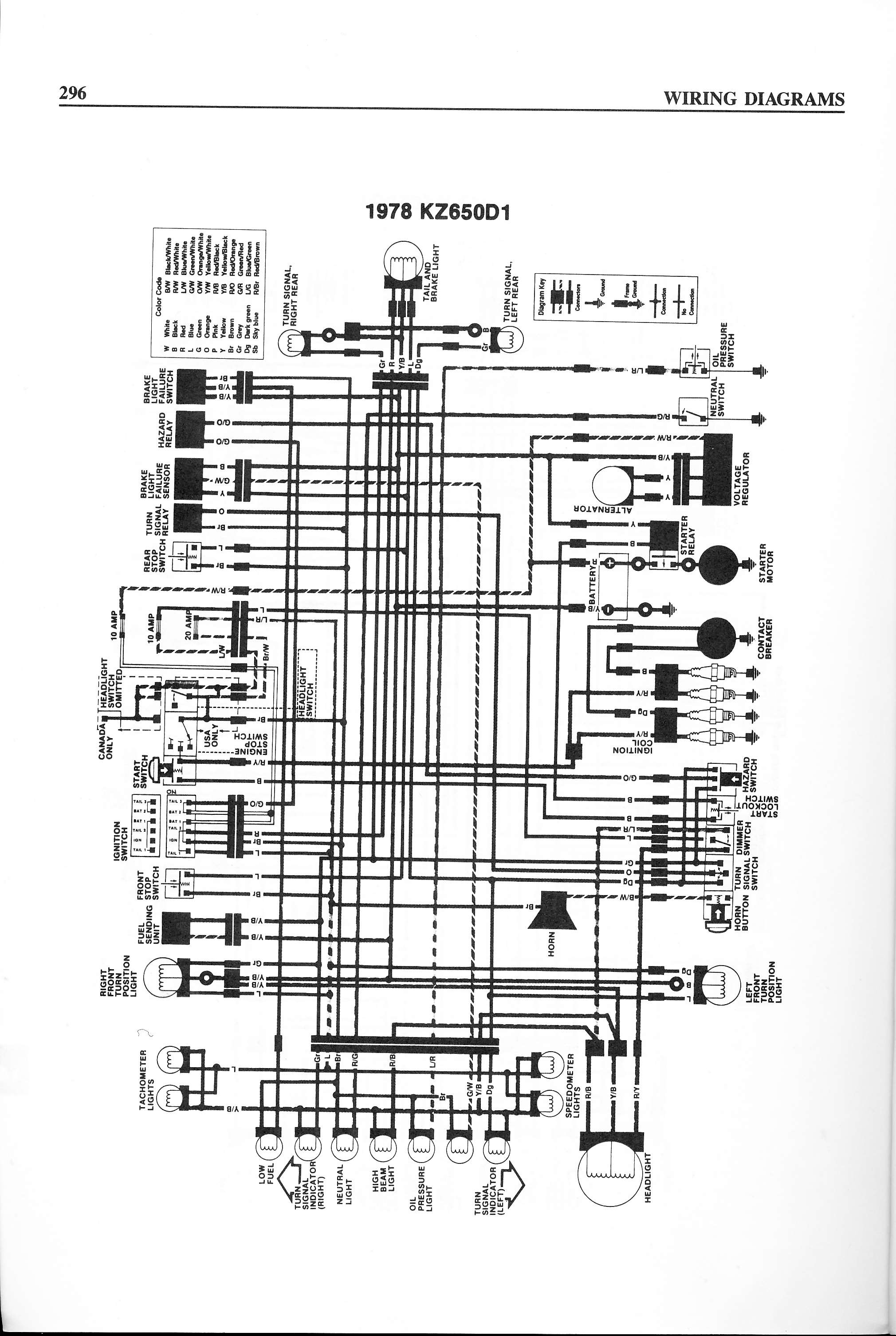 DIAGRAM] Pioneer Avic D2 Wiring Diagram FULL Version HD Quality Wiring  Diagram - CARRYBOYPHIL.K-DANSE.FRK-danse.fr