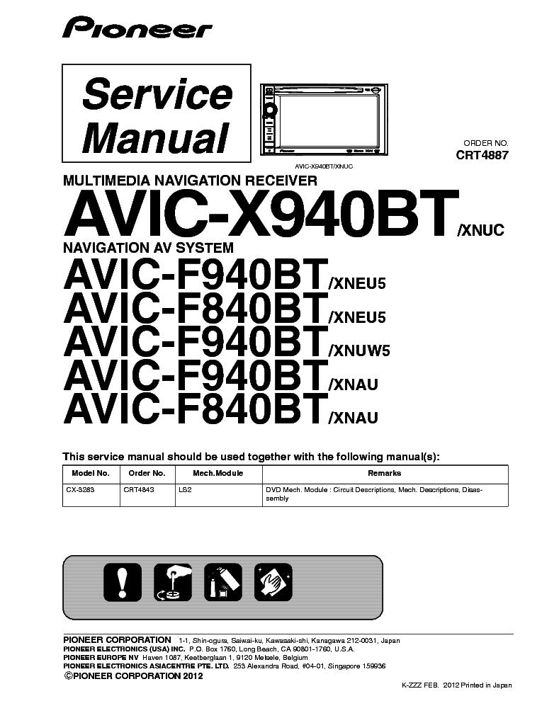 avic x940bt wiring diagram  m54 engine diagram  bege