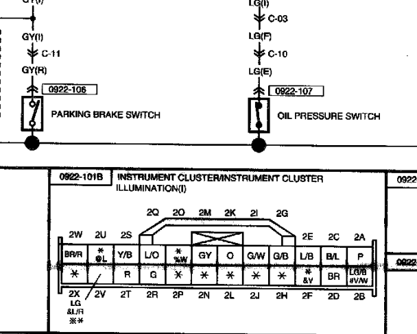 Pioneer Avic D2 Wiring Harness Diagram from schematron.org