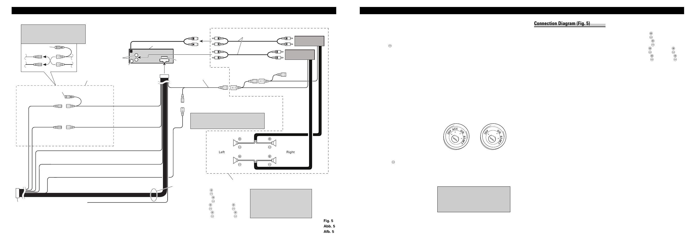 Pioneer Deh 1100 Wiring Diagram