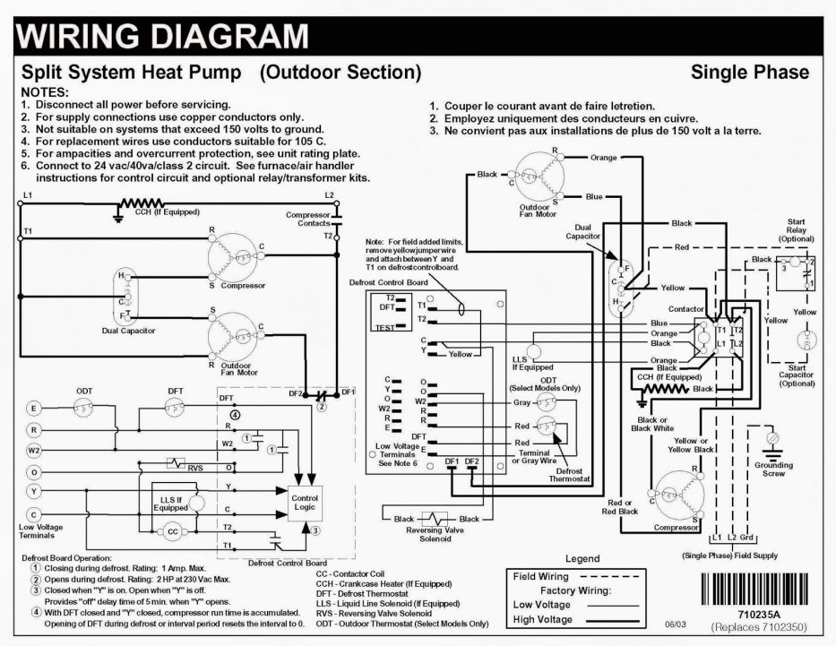 Pioneer Wiring Diagram