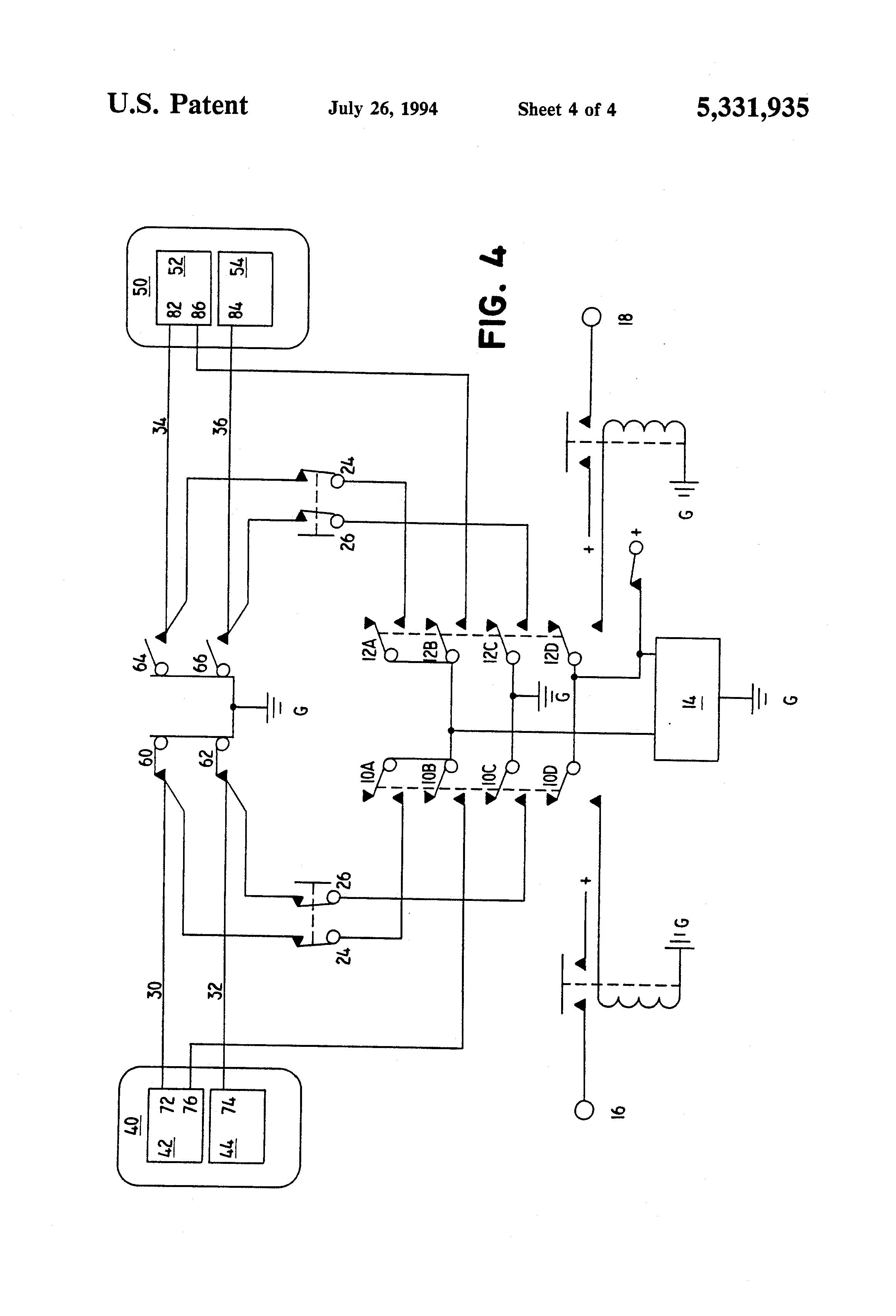 Pioneer Deh P3300 Wiring Diagram