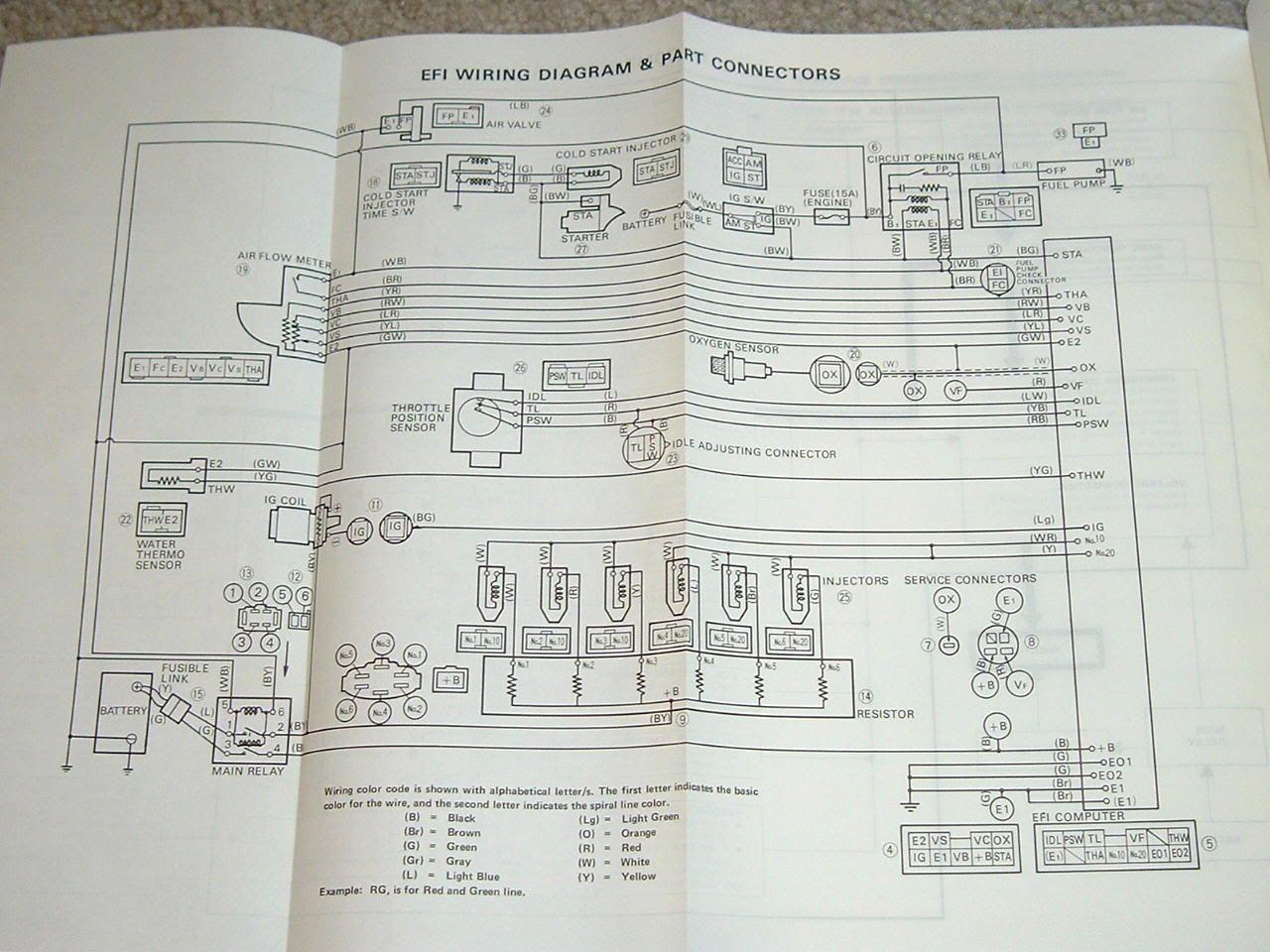 pioneer deh p3600 wiring diagram. Black Bedroom Furniture Sets. Home Design Ideas