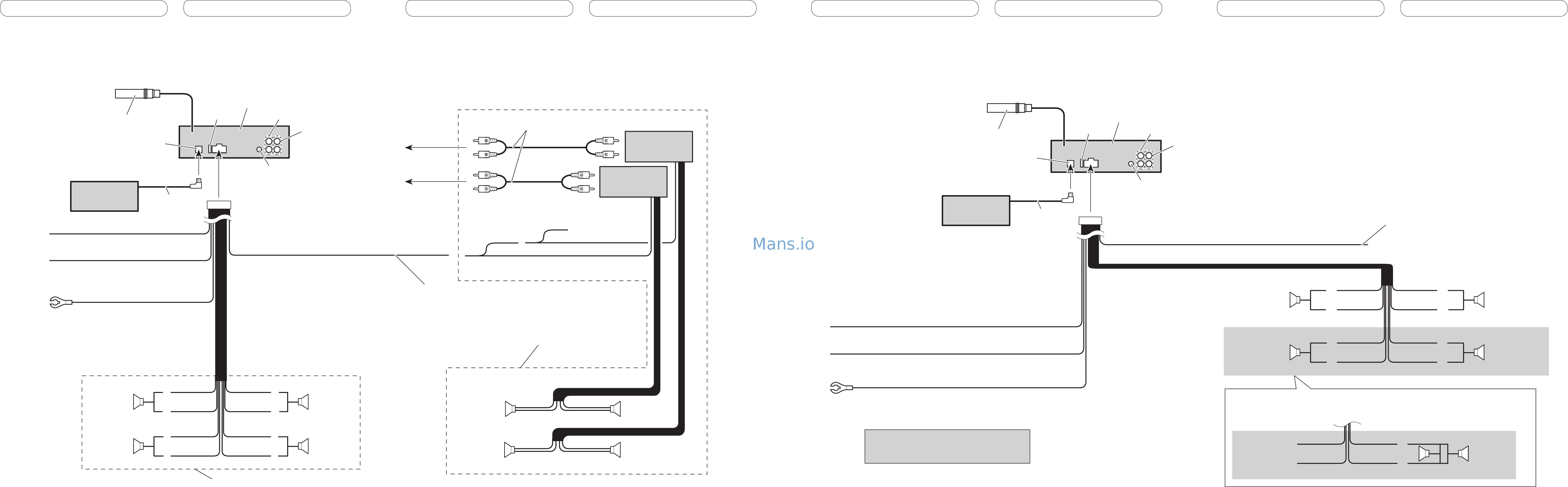 Pioneer Deh-1300Mp Wiring Diagram from schematron.org