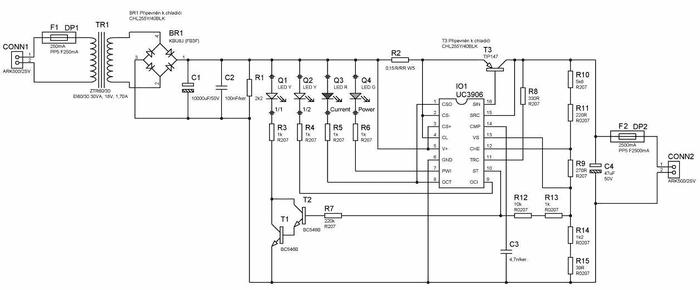 wiring diagram pioneer deh p4000ub uc xs 36 volt ezgo dc s