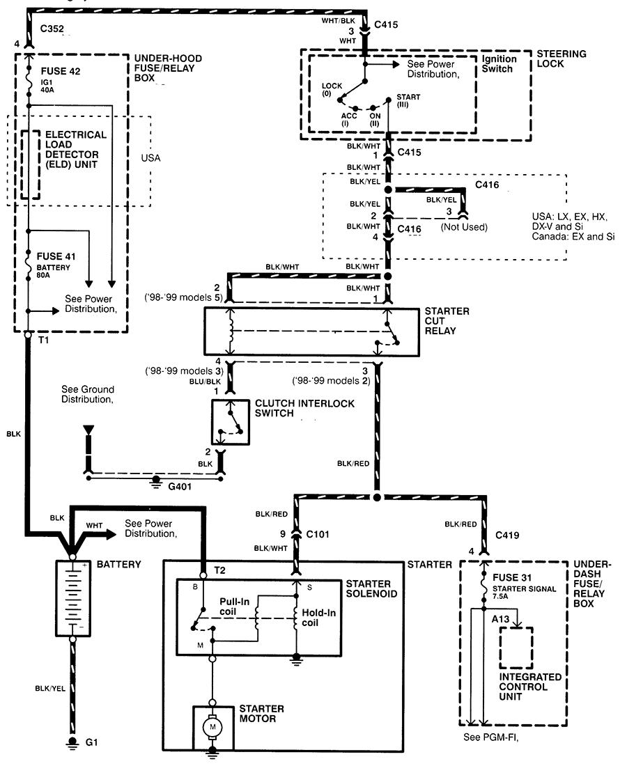 [SCHEMATICS_4HG]  DIAGRAM] Pioneer Deh P4400 Wiring Diagram FULL Version HD Quality Wiring  Diagram - THROATDIAGRAM.SAINTMIHIEL-TOURISME.FR | Pioneer Deh P4400 Wiring Harness Diagram |  | Saintmihiel-tourisme.fr